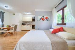 Apartment #3